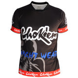 Drifit Shirt Fightwear_